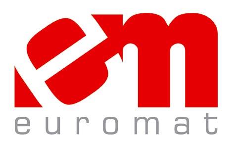 e5a83340f51c2f Ręczniki Bawełniane Encha Brązowy - Łazienka \ Ręczniki Bawełniane - Euromat