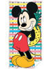 Mickey Mouse 20-1