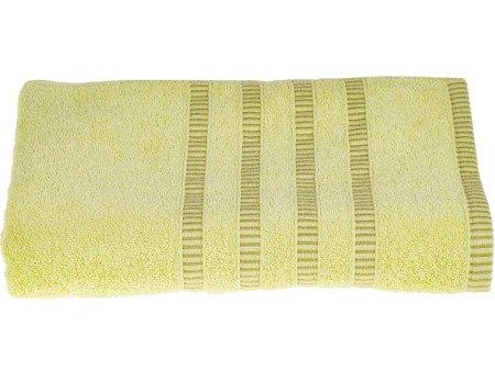 5b93ebadd3d305 Ręczniki bawełniane łazienkowe, kąpielowe - małe i duże (od 30x50 do  70x140) - Euromat