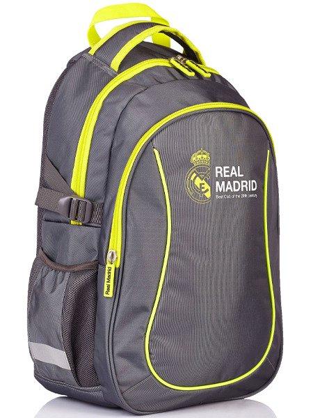36bb9eff4a6 Plecak Szkolny RM99, Piórnik RM102